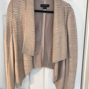 Marciano (couture Guess) jacket